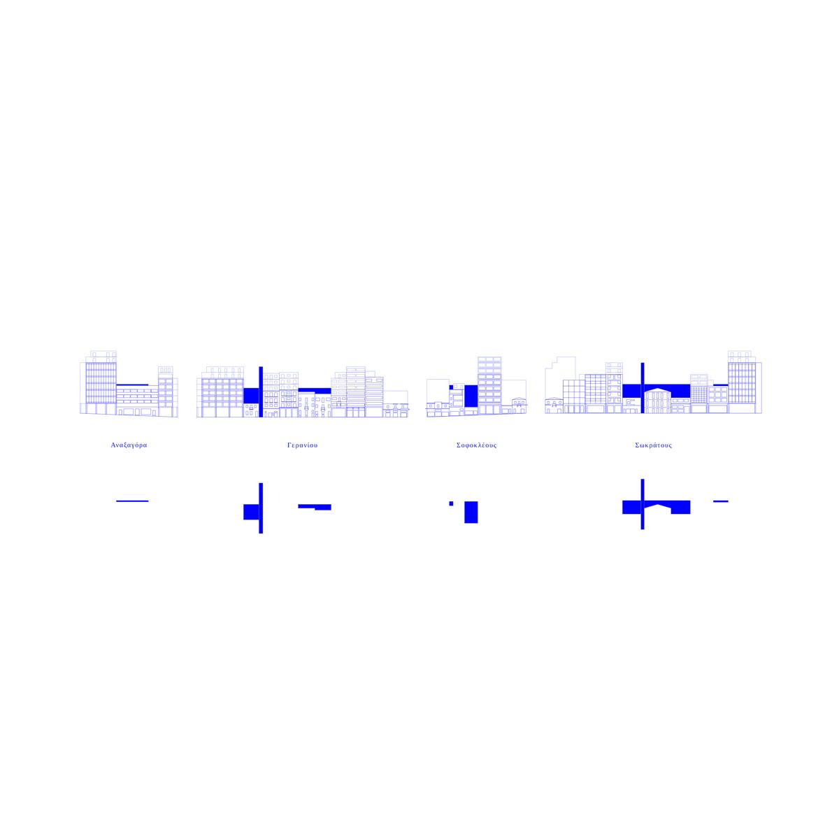 SecondMatter_07.jpg