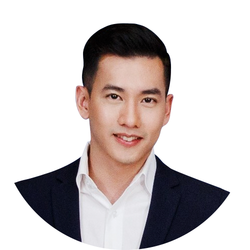KAH LOON - BUSINESS INTELLIGENCE MANAGER