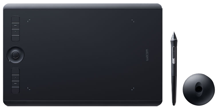 Wacom intuos pro gallery g1.png