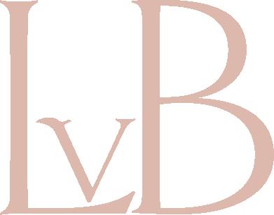 Liv Von Boetticher