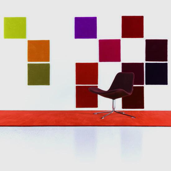 Skoyen_design_center_Almedahls_designets_følelse