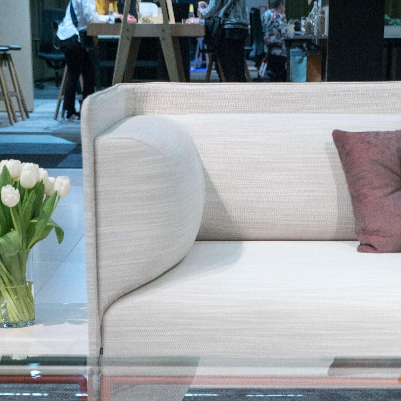 Skoyen_design_center_materia_sofa.jpeg