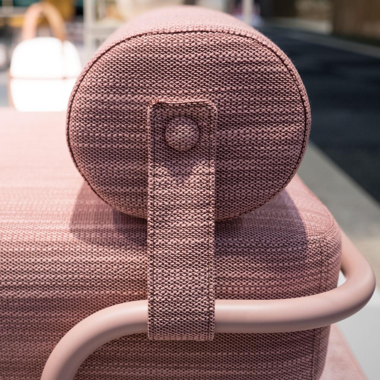 Skoyen_design_center_materia_sofa.jpg