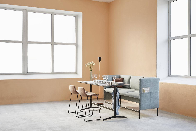 MATERIA Alto sofa + Uni table + Neo bar stool interior 1.jpg