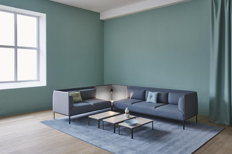 MATERIA Crest sofa, table interior 1.jpg