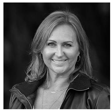 Nina Skøyen DesignCenter.png