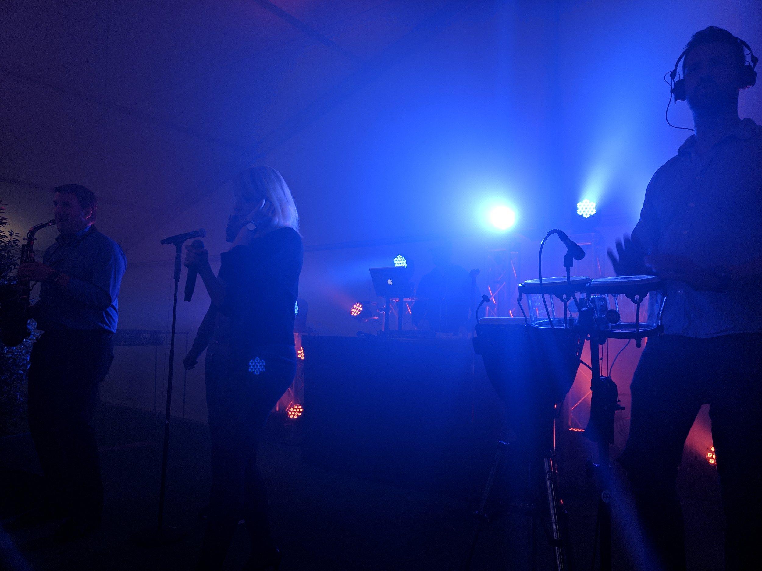 Lukas Kamp I DJ monoBeats I Percussion I Firmenevent.jpg