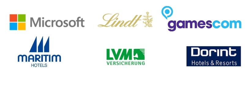 Firmen Events(1).jpg