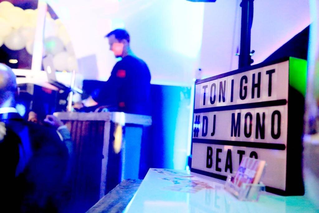 Party.Hochzeit.DJ.monoBeats.Koeln.Event.jpg