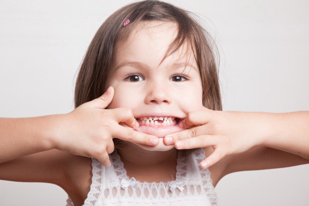 Pediatrics - -Nitrous sedation available!-Sealants-Prevention Education for Children during Prophy (cleaning) offered by our Hygienist-Trained staff on-duty for special kids-Fluoride Therapy
