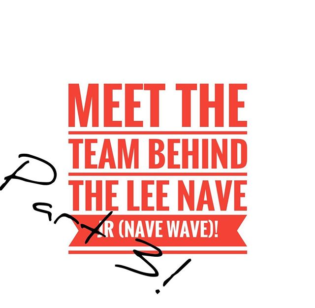 Meet the team behind #leenavejr #navewave #bospoli #bostoncitycouncil #allston #brightonMA #allstonbrighton