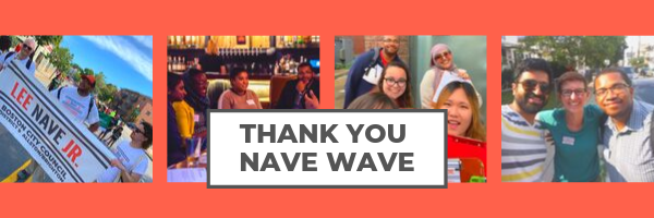 THANK YOU NAVE WAVE.png