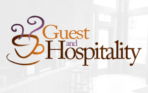 Guest and Hospitaltiy.png
