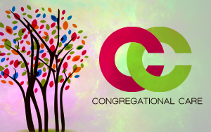 Congregational Care.png