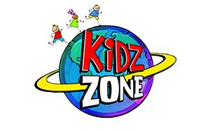Kidz Zone.png