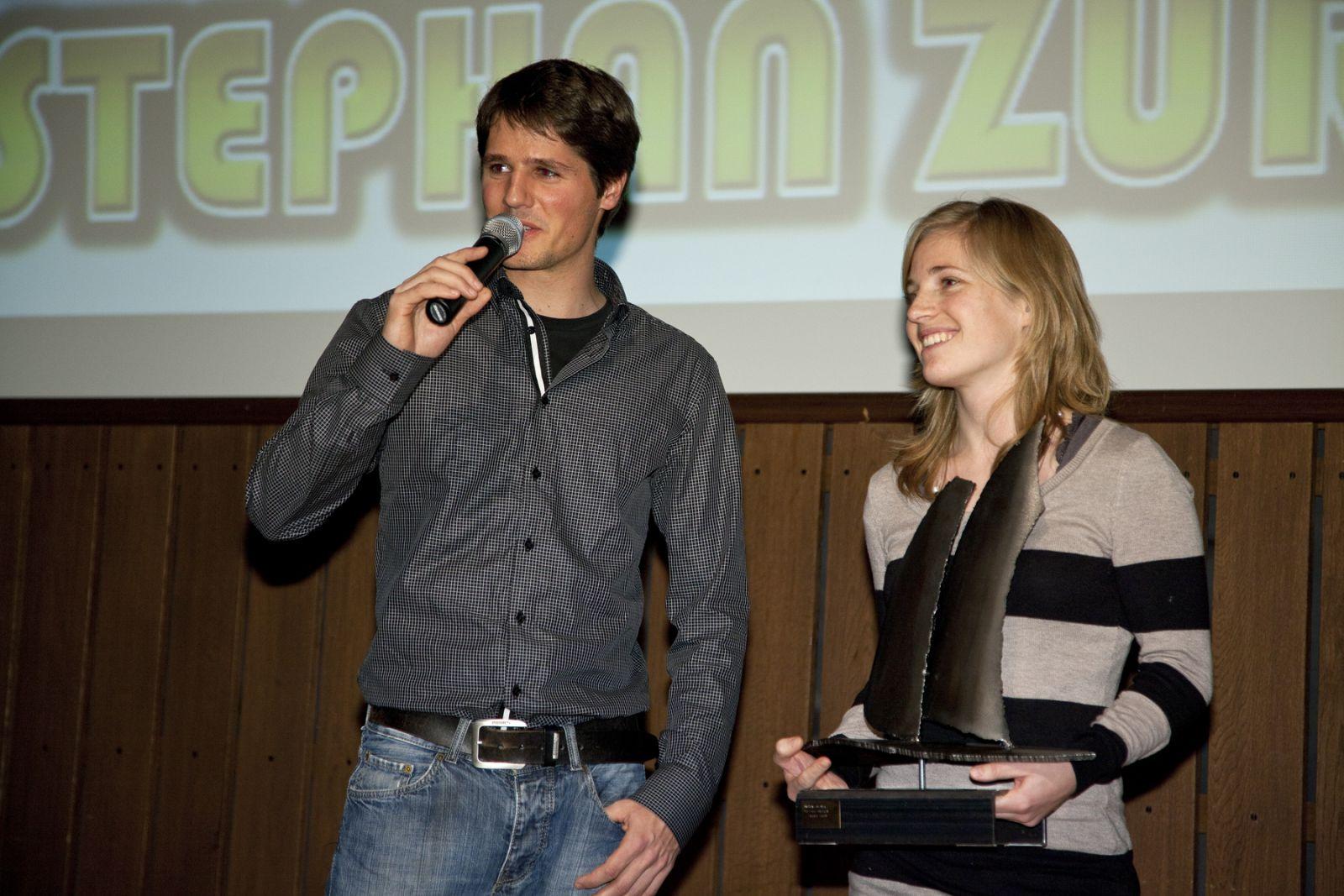 Auswahl_Seglerfest_2012 Seglerfest_2012_MG_8158.jpg