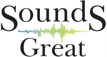 Sounds-Great_logo_50_Print.jpg