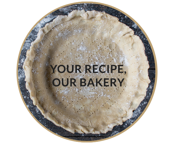 Learn more about Co-Packaging with Celebrate Baking -