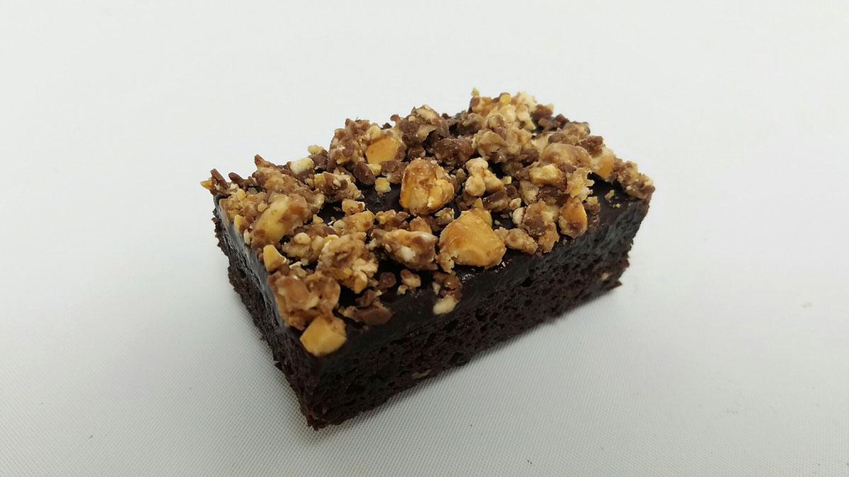 Brownie---Caramel-Peanut.jpg