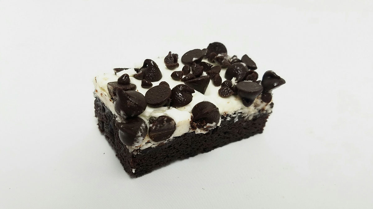 Brownie---Cream-Cheese.jpg
