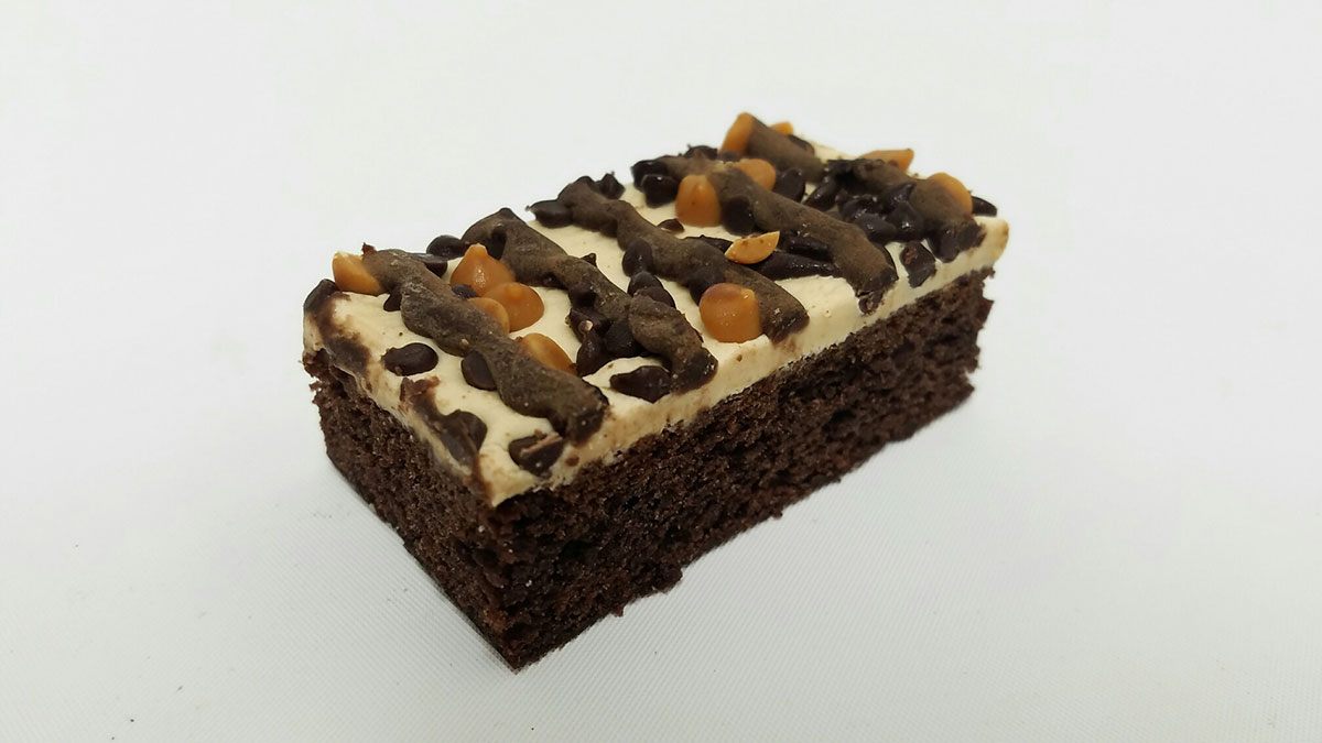 Brownie---Peanut-Butter.jpg