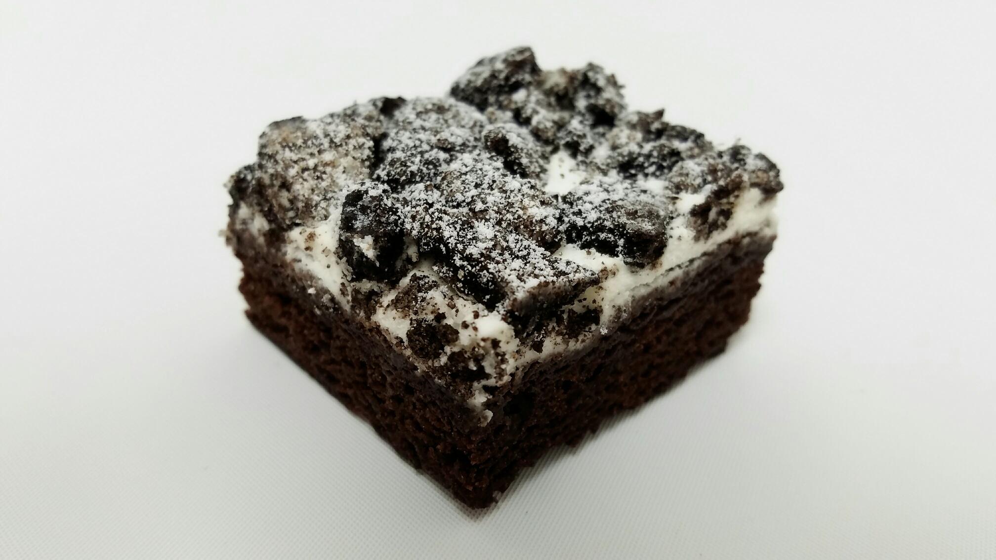 Brownie - Cookies & Cream (single).jpg