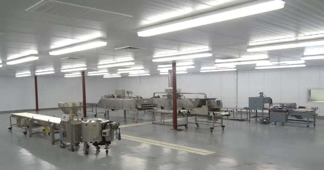 Facility 3.png