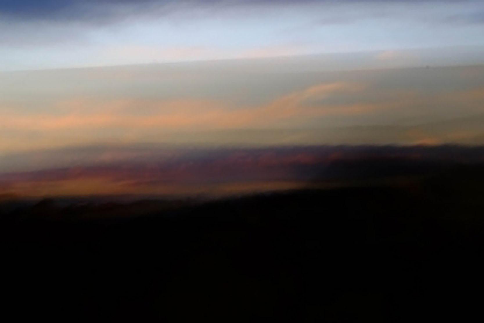 Black Sunset, Brazil.jpg