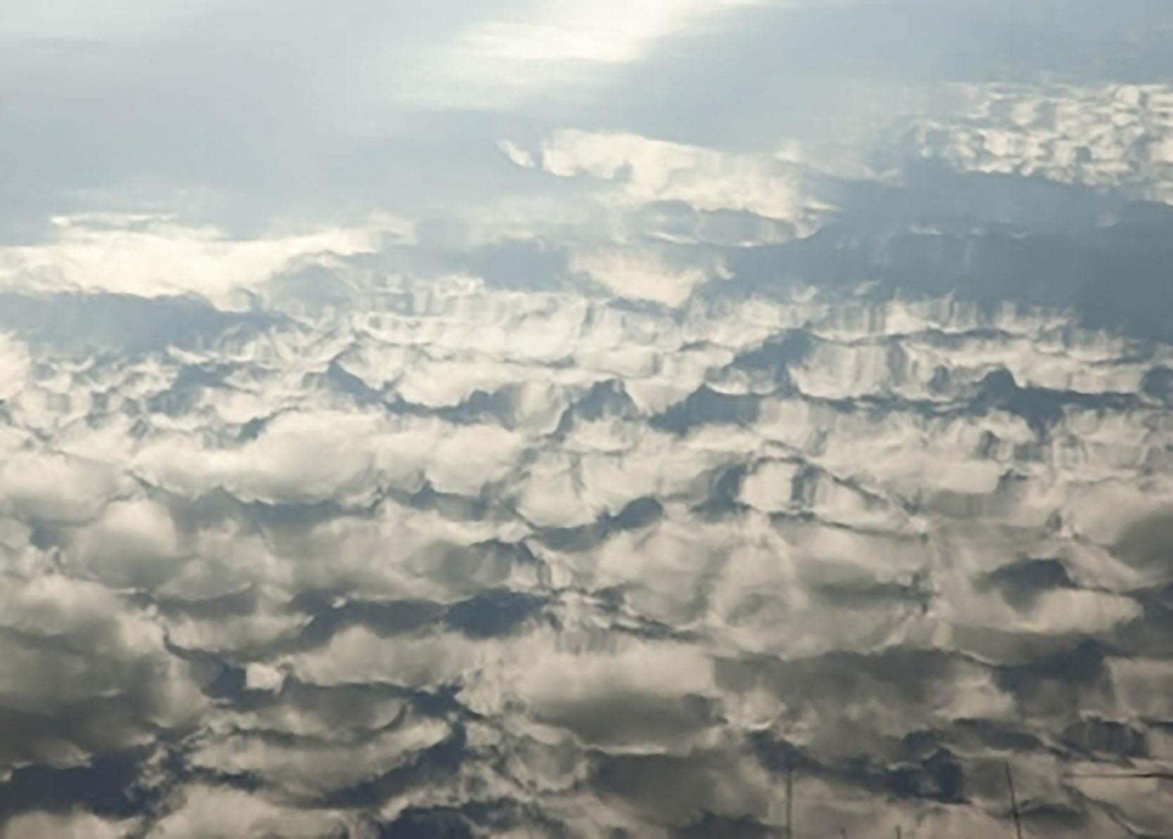 Clouds&Water.jpg