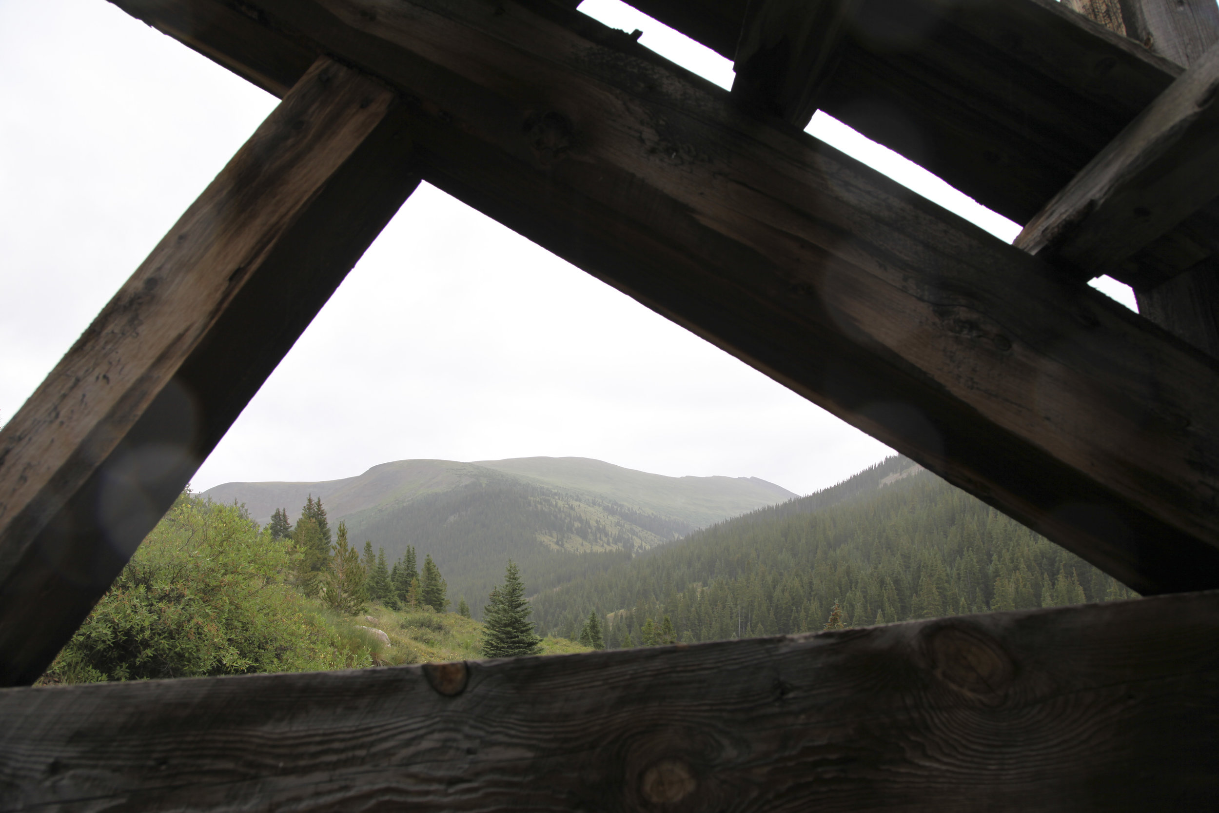 Independence Pass, Co.jpg