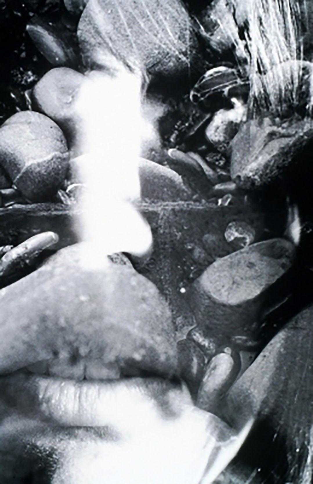Kit Lips.jpg