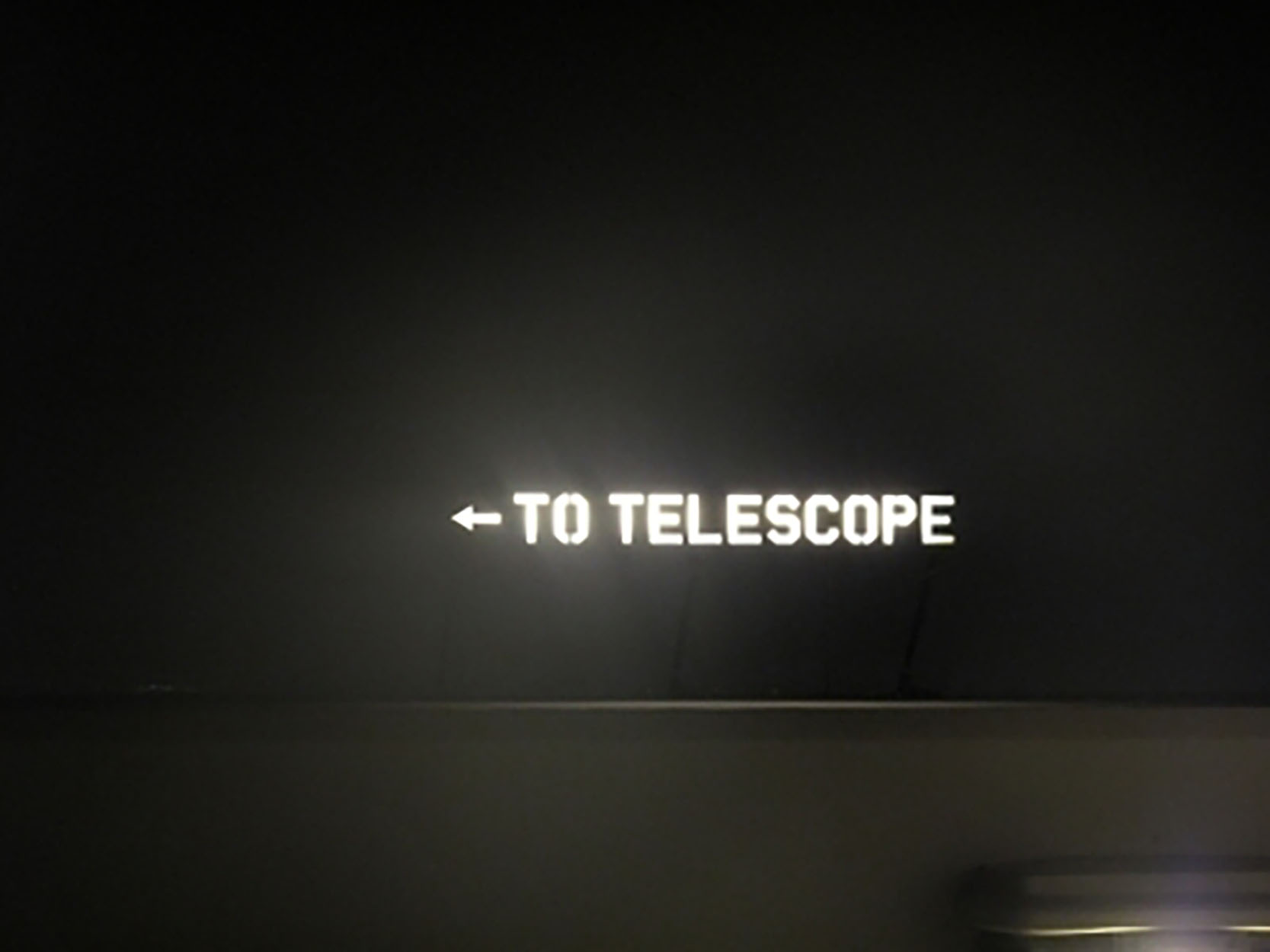 Telescope, Los Angeles.jpg