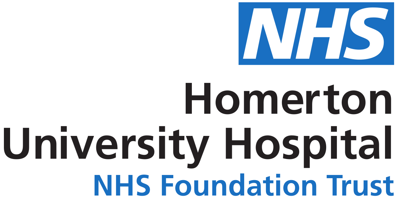 1200px-Homerton_University_Hospital_NHS_Foundation_Trust.jpg