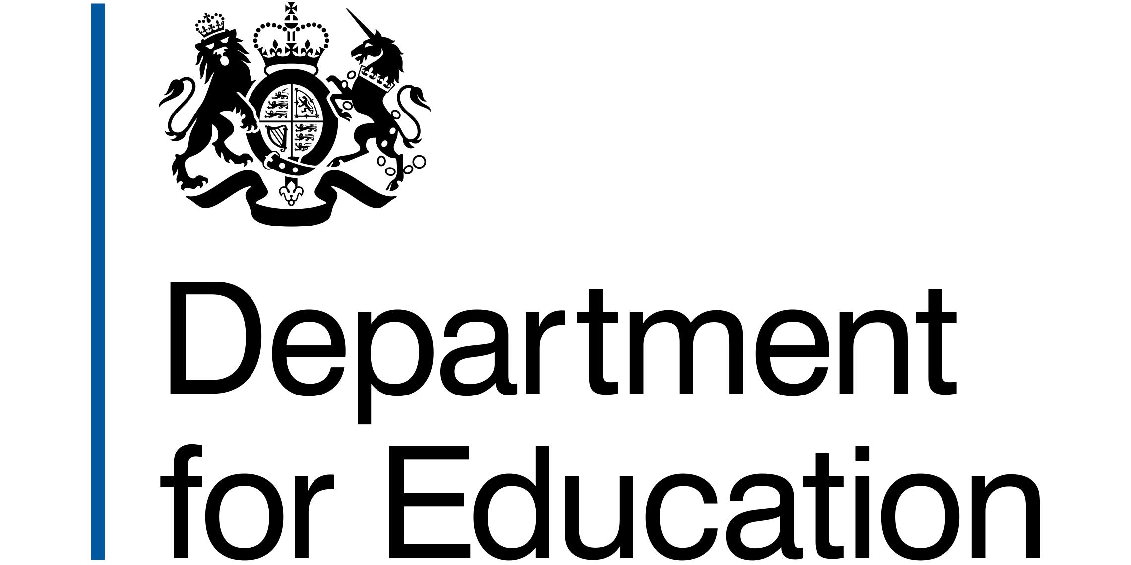 Department_for_Education.jpg
