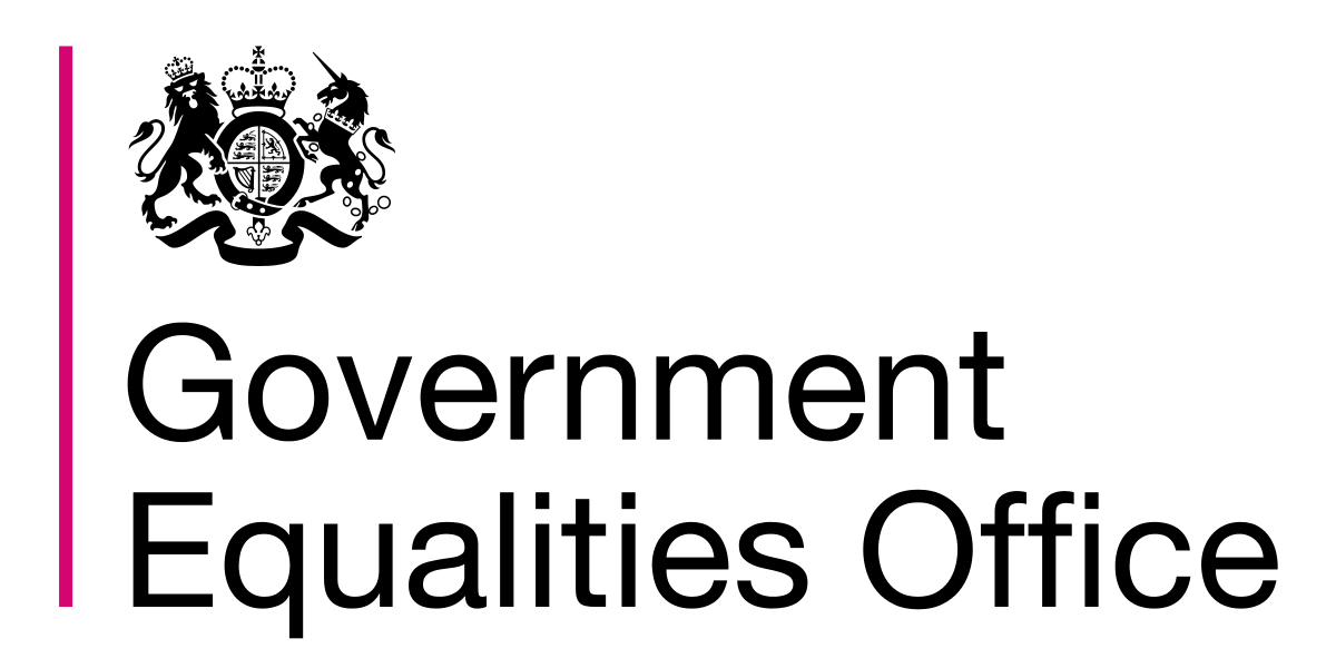 Government_Equalities.jpg