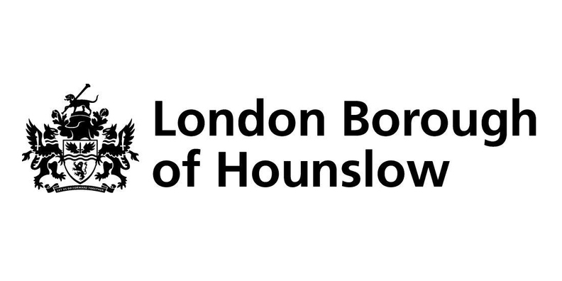 Hounslow.jpg