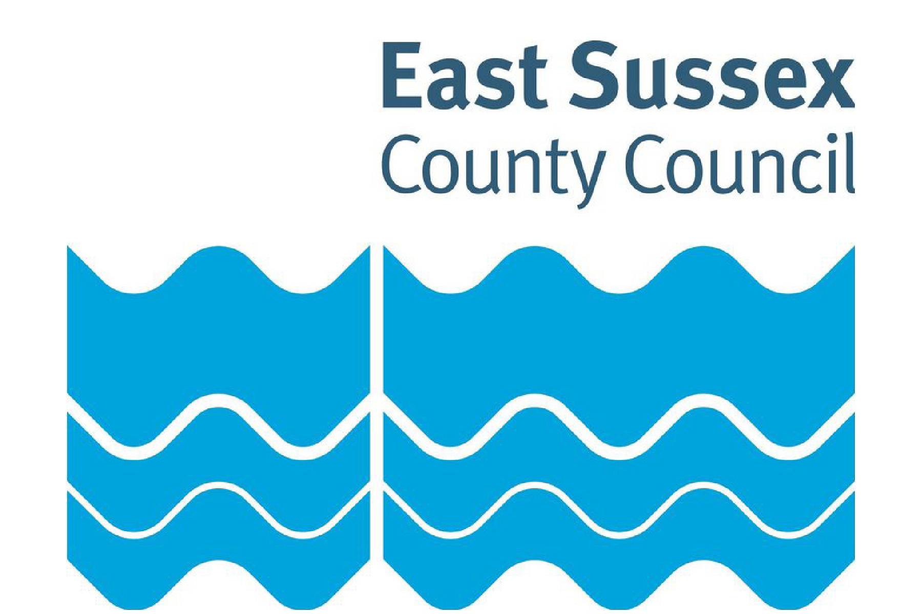 east_sussex_county_council.jpg
