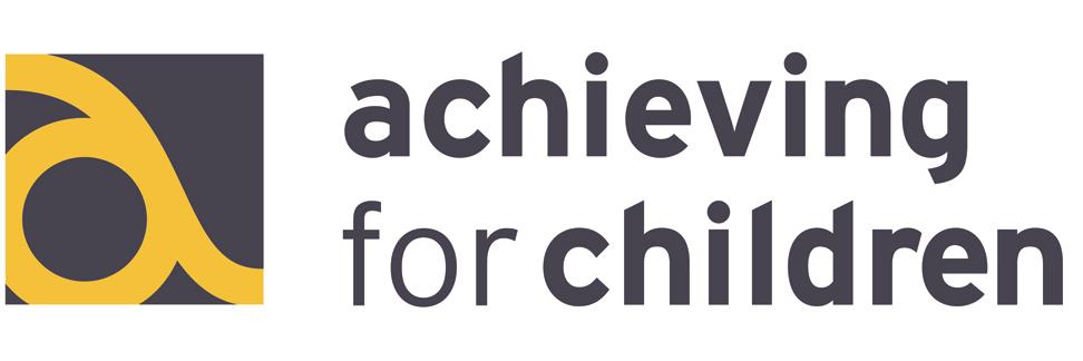 Achieving_for_Children_1193_AfC_CMYK-Colour_Forwhitebackground_grey1000px.jpg