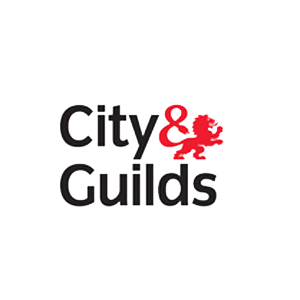 city-guilds-group-logo final.png