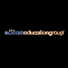 logo-Scicom final.png