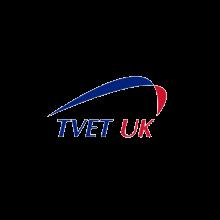 logo-TVET-UK final.png