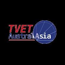 tvet-aus-logo final.png