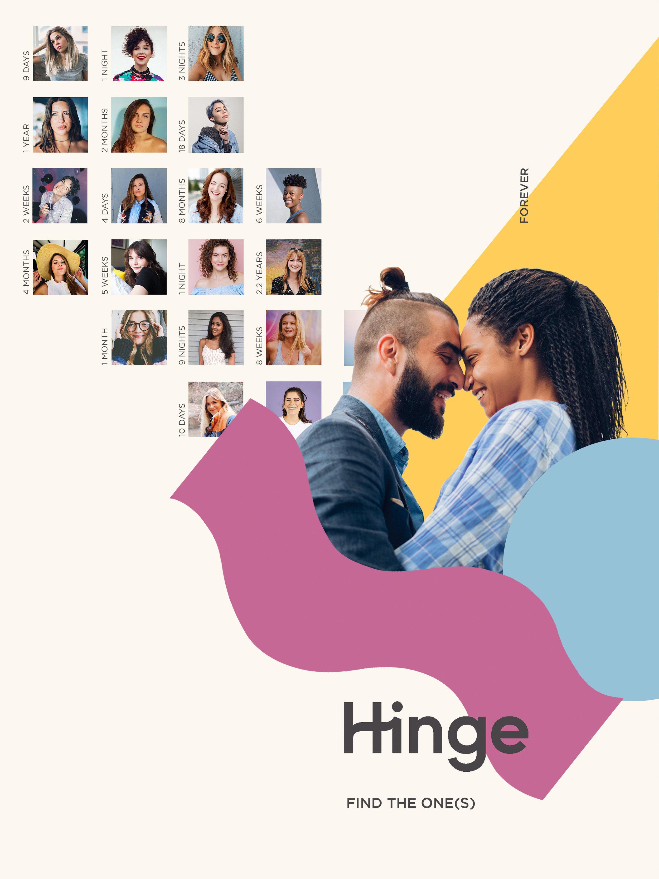 Hinge - Print 2.jpg