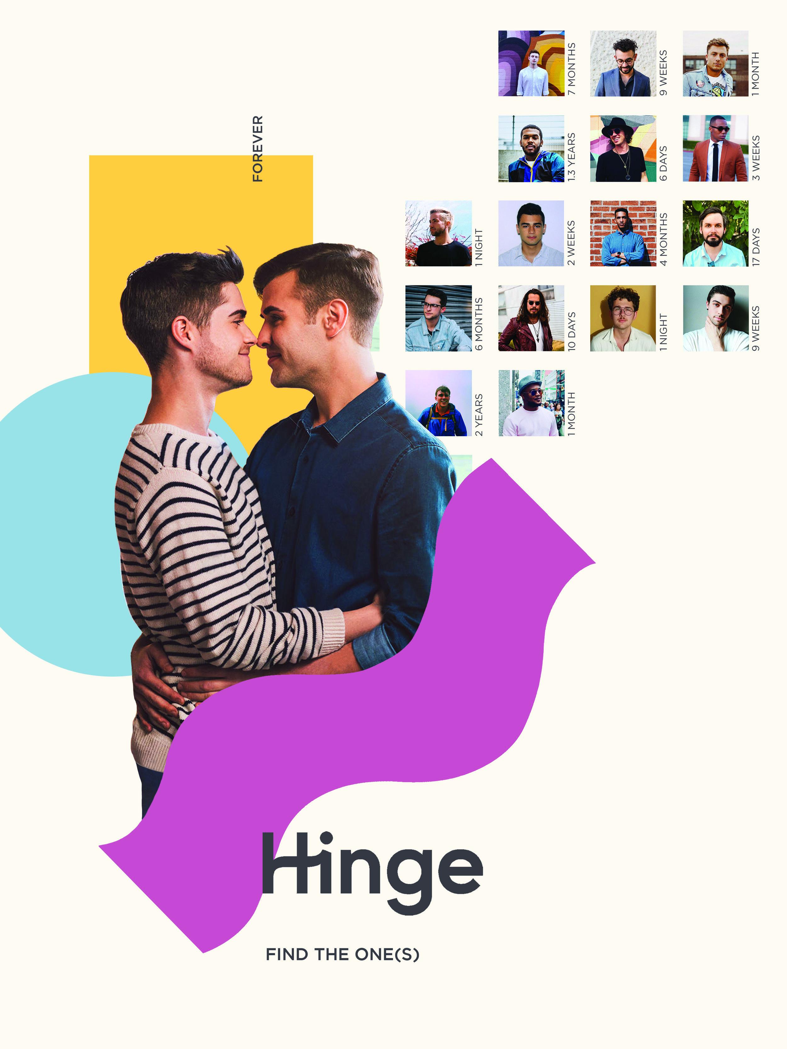 Hinge - Print 1.jpg