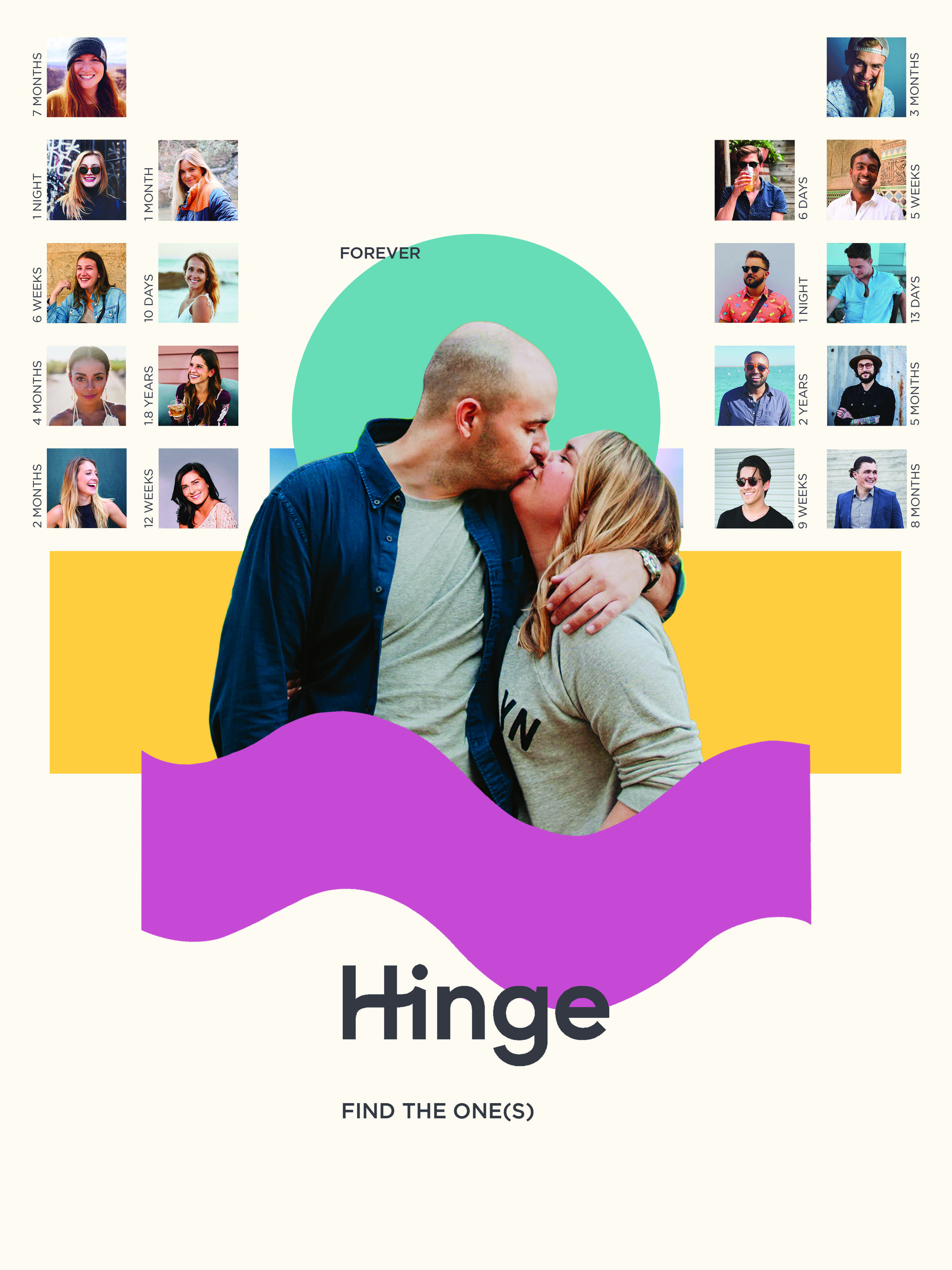 Hinge - Print 3.jpg