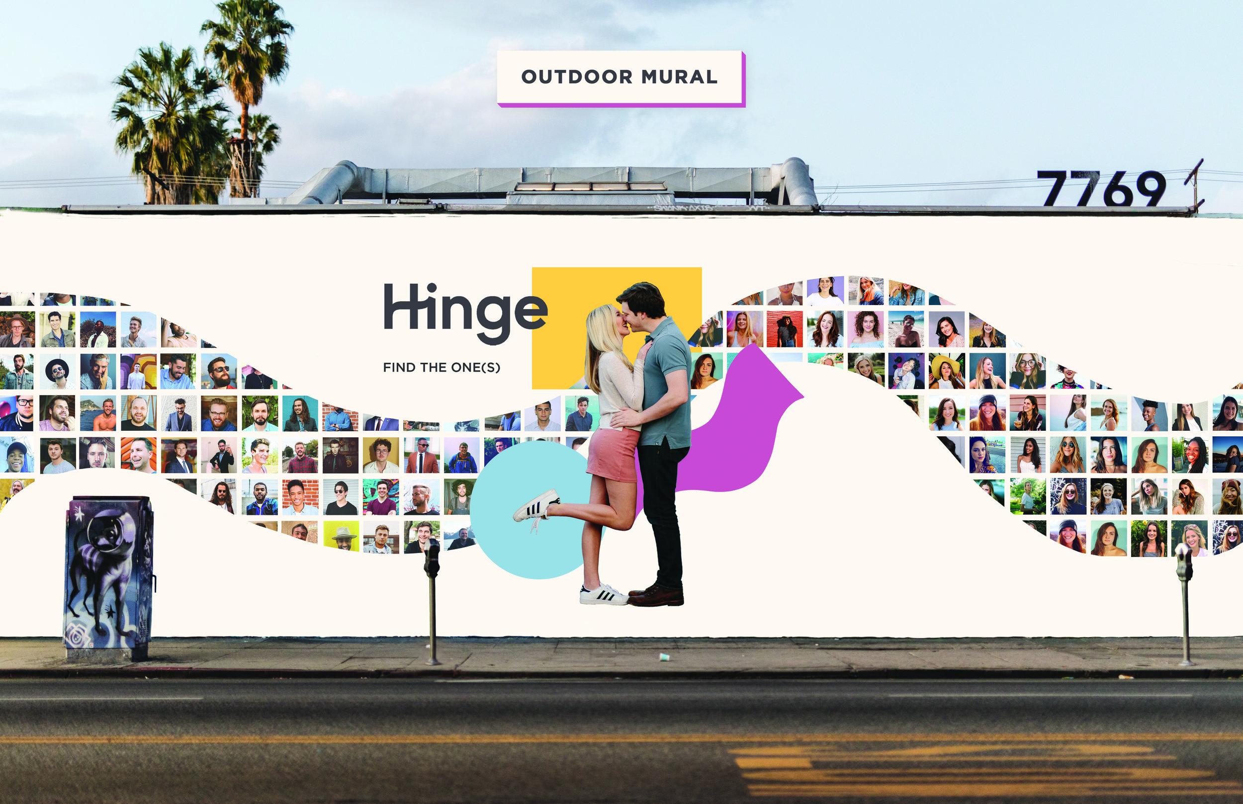 Outdoor Mural 11x17.jpg
