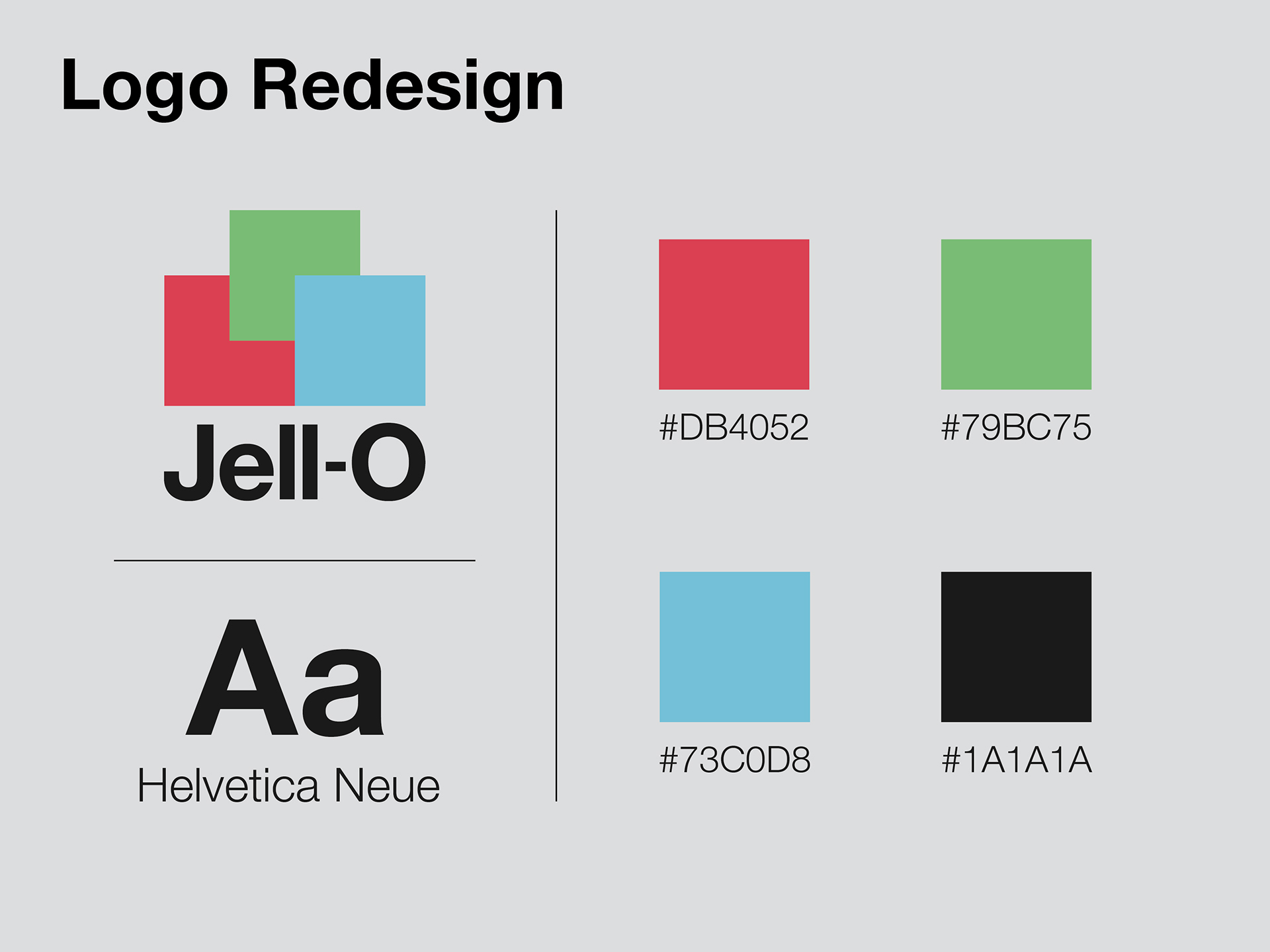 Jello Redesign.jpg