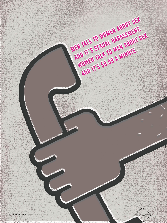 museum-of-sex-museum-sex-is-instinctual-899-a-minute-print-121618-adeevee.jpg