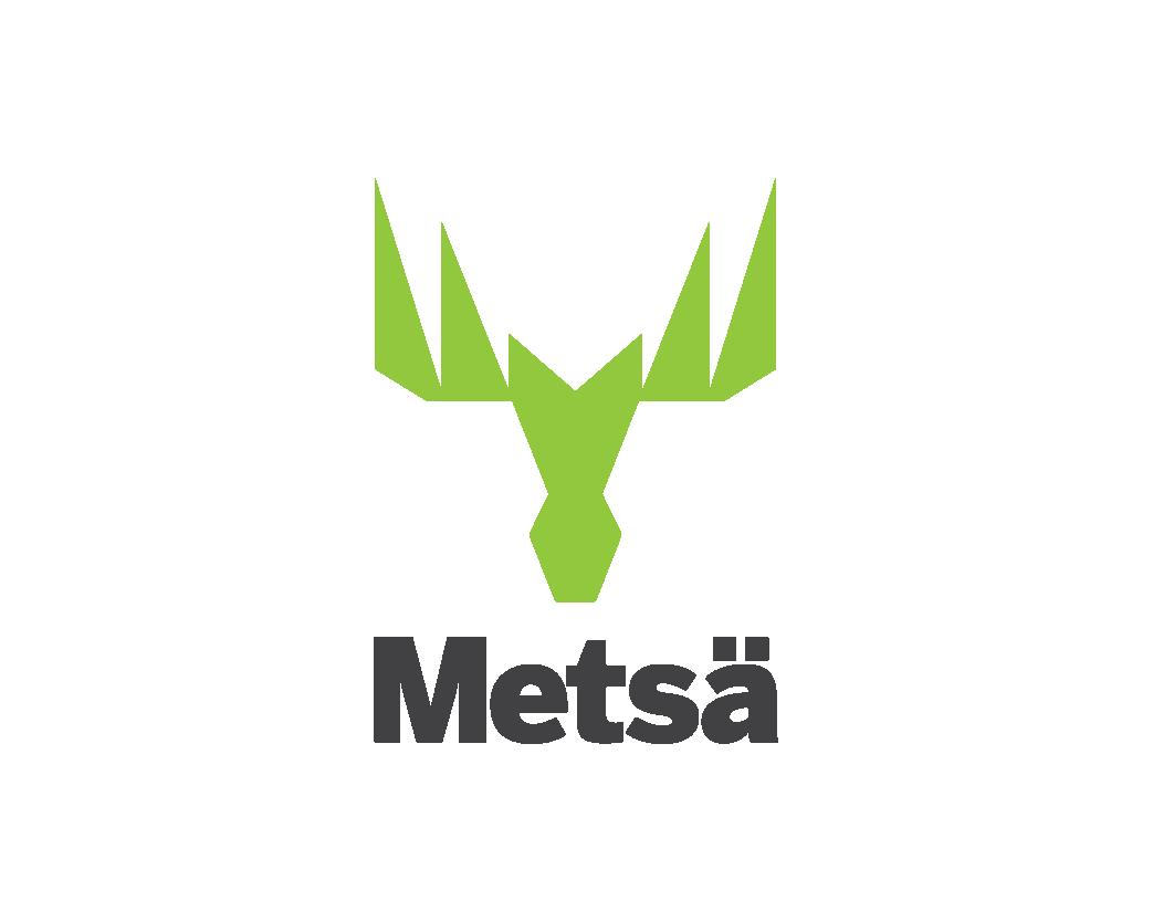 logos_Metsä.png
