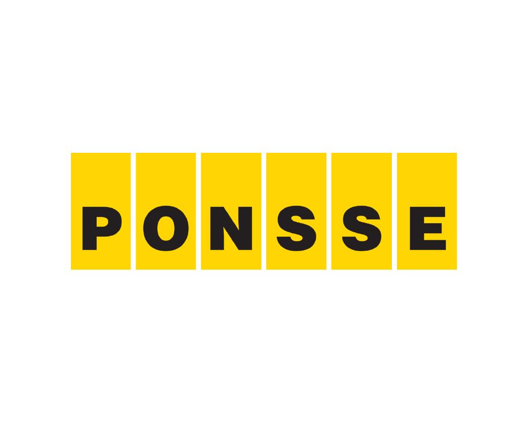 logos_Ponsse.png